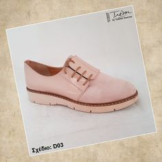 Athens, Derby, Oxford Shoes, Dress Shoes, Lace Up, Photo And Video, Facebook, Gallery, Handmade