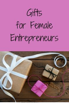 Have Some Friends Who Are Mom Entrepreneurs Or Maybe You Want Something For Yourself