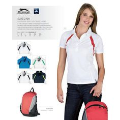 Creative Brands are Leaders in Branding of Gifts, Clothing & Marketing Merchandise. Marketing Merchandise, Golf Shirts, Shirt Outfit, Branding, Lady, Clothes, Outfits, Brand Management, Clothing