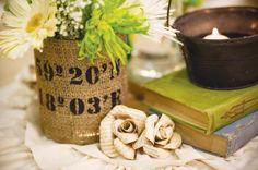 casamento vintage rustico - Pesquisa Google