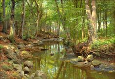 Monsted01