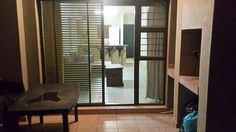 Secure complex in Vredekloof - Aroma Park Village 24hr security accesslock-up…