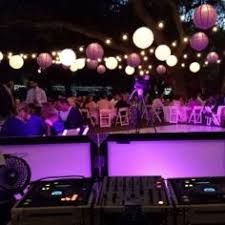 Hire a famous company to get excellent #GreeceDj services, Call at +30 697 26 18. We offer excellent DJ music services for wedding and other events.