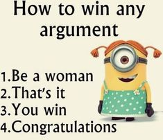 53 Ideas For Quotes Funny Minions Hilarious Jokes Funny Minion Pictures, Funny Minion Memes, 9gag Funny, Minions Quotes, Funny Jokes, Minions Pics, Minion Humor, Funny Sayings, Minion Stuff