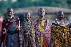 roupas tipicas africanas - Pesquisa Google