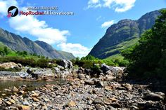 Ben Nevis , Scotland.   Work, Save, Travel, Repeat!   #travel #travelmore #familytravel #vacation #trip