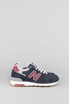the best attitude 29974 80d35 Rich Kids   Tendance Chausseurs Femme 2017 Description Crafted in the USA  from rich material. New Balance SneakersNew ...