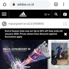 Adidas sale: Take an extra 30% off sale styles CNN