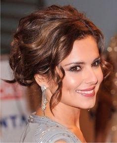 лучшие женские прически на короткие волосы - Поиск в Google