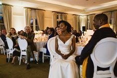 Hurlingham Club Wedding Photographers #hurlinghamclub #london #londonphotography   #weddingphotographer #london #londonphotography #weddings #brideontheday #groomontheday #weddingphotography #alternativedocumentaryphotographer  #yorkplacestudiosmoments
