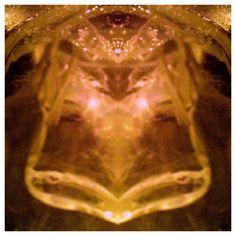 Icecube Ganesh