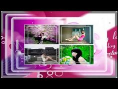Nhạc Nonstop 2015 - Tuyển Chọn Những Bản Nhạc Remix Cực Hay !!