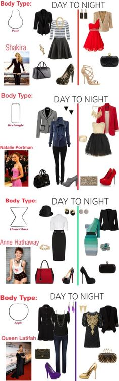 Body Shapes by harirari on Polyvore featuring mode, Gestuz, Monsoon, Cutie, Jeffrey Campbell, Little Mistress, Topshop, H&M, Casadei and Kenneth Jay Lane