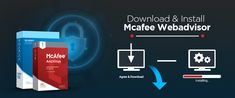 Mcafee Webadvisor provides you complete out of online dangers whenever you surf various websites. It provides you alerts at case that you obtain any risky site in order to avoid you from malware and viruses efforts. Security Service, Surfing, Internet, Technology, Tech, Surf, Tecnologia, Surfs Up, Surfs