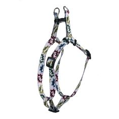 Hot Dog Collars (hotdogcollars) on Pinterest