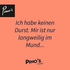 Prost! 🥂 Snacks, Catering, Drinks, Memes, Appetizers, Beverages, Drink, Beverage, Meme
