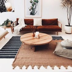 Home space ✨