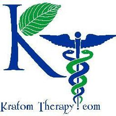 How Much Kratom Do You Use