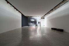 Philippe Parreno | Palais de Tokyo, centre d'art contemporain