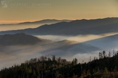 First light. One Light, Poland, Paintings, Mountains, Landscape, Nature, Travel, Photos, Naturaleza