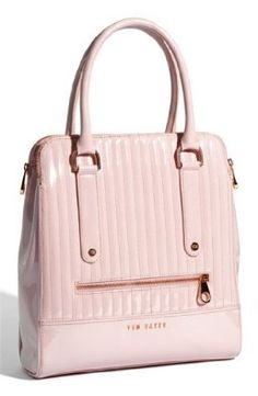 Ted Baker - very similar to the one I own