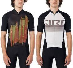 Giro Chrono Pro Jersey. Edinburgh Bike Shop · Men s Cycling Jerseys b83194d78