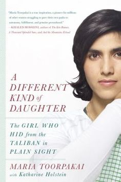 Maria Toorpakai hails from Pakistan's violently oppressive northwest tribal region, where women are forbidden from playing sports and girls rarely leave their homes. But she did, chopping off her hair and passing as a boy in order to play the sports she loved, thus becoming a lightning rod in her country's fierce battle over women's rights. For Maria, squash was not only liberation, though--it was also a death sentence, thrusting her into the national spotlight and the crosshairs of the…