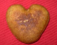 How to Make Fried Bread