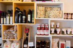 Jamie Oliver's Fifteen Cornwall is open!