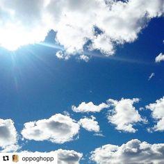 Sky lagring . #reiseliv #reisetips #reiseblogger #reiseråd  #Repost @oppoghopp with @repostapp  What a day! #sky#skies#sun#sunnyday#easter#påske#vår#springfeeling#liveterbestute#turjenter#heltekte#norway#spring#mittlekeland#mittfriluftsliv#jfof#reiseradet#lory_landscape#pocket_norway