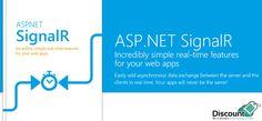 Best-UK-ASP.NET-SignalR-Hosting