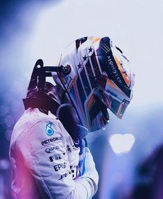 Lewis Hamilton – Ильяс Райымкулов – Join in the world of pin F1 Lewis Hamilton, Lewis Hamilton Formula 1, Grand Prix, Formula 1 Mexico, Circuit Paul Ricard, Nascar, Hamilton Wallpaper, F1 Racing, Drag Racing