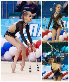Yulia Ermolenko's photos