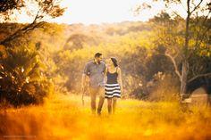 ensaio casal, ensaio pre casamento, fazenda ipanema,  fotos em sorocaba, fazenda…