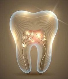 Lavish Dental Crowns Before And After Bridges Dental Facts, Dental Humor, Dental Puns, Dental Office Decor, Dental Office Design, Implant Dentistry, Dental Implants, Dental Wallpaper, Dental Life