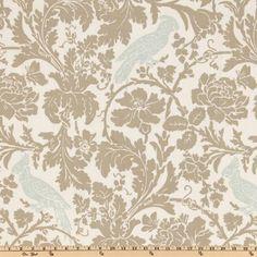 54'' Wide Premier Prints Barber Taupe/Robin Fabric By The Yard by Premier Fabrics, http://www.amazon.com/dp/B002C8ZVAC/ref=cm_sw_r_pi_dp_GTsiqb0DPP07V