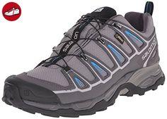 Salomon X Ultra Women's Gore-Tex Trail Spatzierungsschuhe - 36.7 2byp1