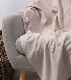Ριχτάρι Αργαλειού Σοκολά Ψαροκόκκαλο Positano σε 4 διαστάσεις - Ριχτάρια | Pennie®