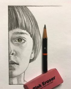 finn wolfhard | Tumblr Art Drawings Sketches, Easy Drawings, Pencil Drawings, Eleven Stranger Things, Stranger Things Netflix, Cute Art, Shot Recipes, Brunch Recipes, Peach Schnapps