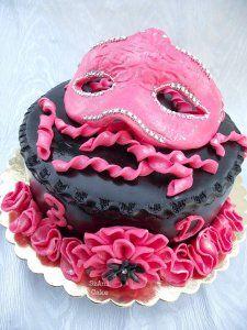 Tortázda: Olajos Csoda Piskóta Birthday Cake, Food, Birthday Cakes, Essen, Meals, Yemek, Cake Birthday, Eten