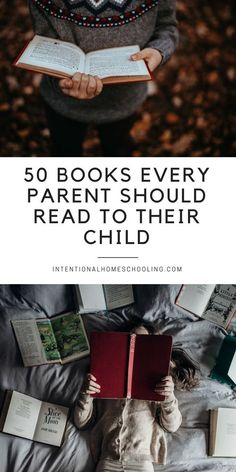 A great list of 50 picture and chapter books every parent should read to their child Best Books To Read, Good Books, My Books, Kids Library, Little Library, Books For Boys, Childrens Books, Step Parenting, Chapter Books