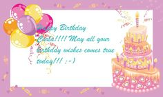 happy birthday wishes to my ex bf