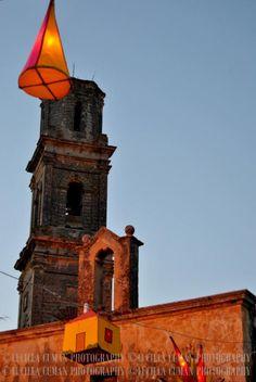 """""""Festa dei Lampioni"""", Calimera, Lecce. Italyhttps://www.facebook.com/LucillaCumanPhotography"""