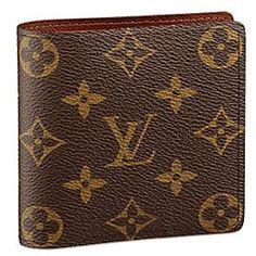148904210 Best Quality Louis Vuitton Handbags bags from PurseValley Factory. Discount  Louis Vuitton designer handbags.