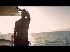 Turkey Yacht and Gulet Charter | Blue Cruise in Turkey