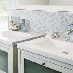 Smart Tiles 10.58 in. H x 9.72 in. W Peel and Stick Mosaic Decorative Wall Tile in Cortina Grigio-SM1073-1 - The Home Depot