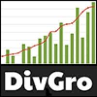 I asked 21 questions of Ferdi at DivGro. DivGro is one of my top 5 sites. I've always admired Ferdi and his approach to investing. 21 Questions, This Or That Questions, Investing, Interview, Chart, Top, Spinning Top, Crop Shirt, Blouses