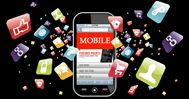 web and mobile app development company with over 450 apps developed, offering Android, iPhone, iPad and web application Development services. Application Iphone, Application Mobile, Mobile Application Development, Mobile Applications, Android Applications, App Iphone, Ios App, Iphone Printer, Mobile Marketing