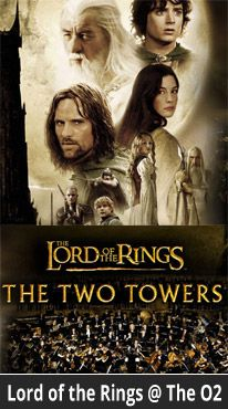 The Lord of the Rings: The Two Towers. The Lord of the Rings: the two towers. It is a film based on Legolas Et Gimli, Gandalf, Tolkien, Mrs Marple, Movies To Watch, Good Movies, The Ring Two, The Lord Of The Rings, Jackson