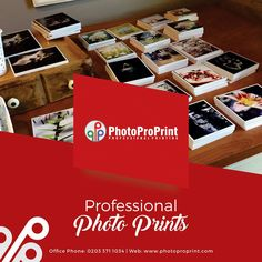 Find best quality and professional prints of your own choice in very low rates. Get elegant with Photo pro print who is known as mind blowing professional photo prints. Website:- http://www.photoproprint.com/ | Call us: 0203 3711034